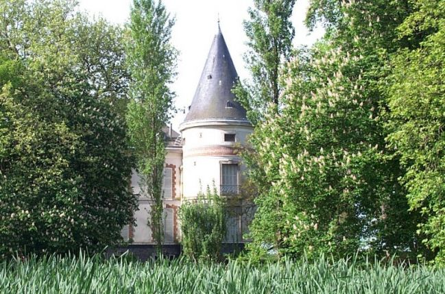 Aunay-sous-Auneau