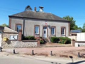 Mondonville-St-Jean