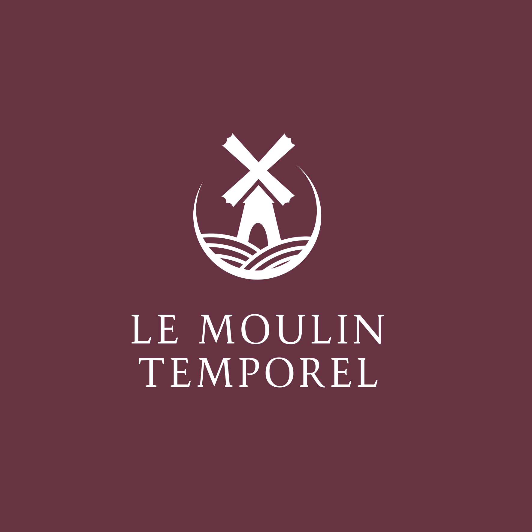 le moulin temporel / Épi Hotel