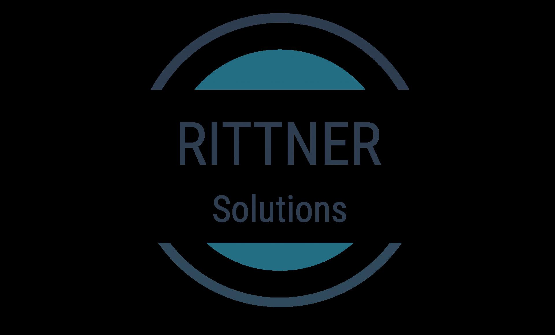 RITTNER SOLUTIONS