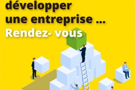 Initiative Eure-et-Loir