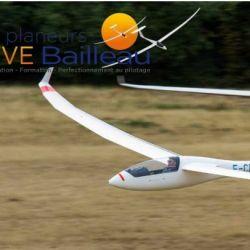 Championnats de France de vol à voile