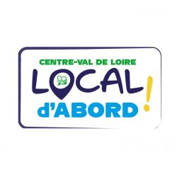 Local d'abord !