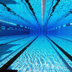Piscines et centres aquatiques
