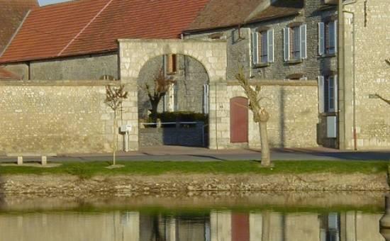Châtenay