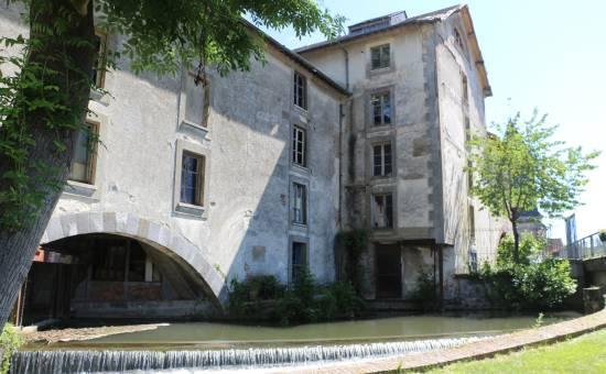 Saint-Piat