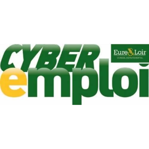Réouverture cyber emploi