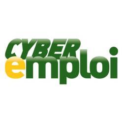 Fermeture Cyber Emploi