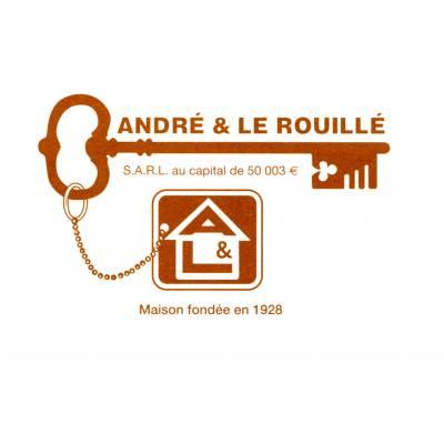 ANDRE ET LE ROUILLE SARL
