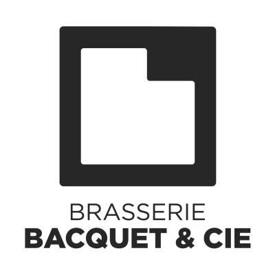 BRASSERIE BACQUET & CIE
