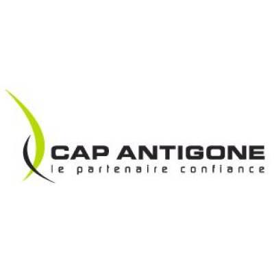 CAP ANTIGONE