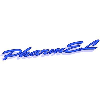 PHARMEL