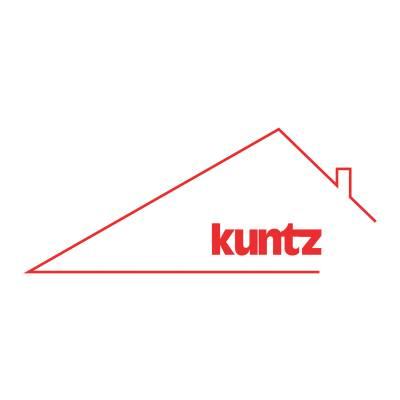 KUNTZ ANDRE SARL