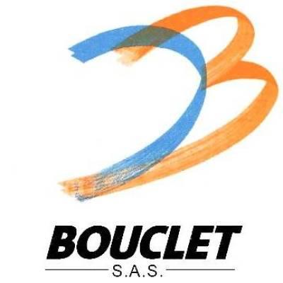 BOUCLET SAS