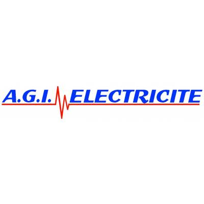 A.G.I ELECTRICITE PLOMBERIE