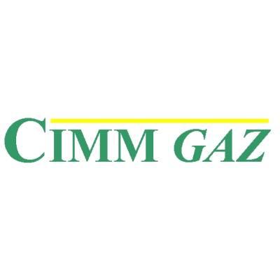 CIMMGAZ