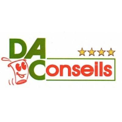 D.A. CONSEILS