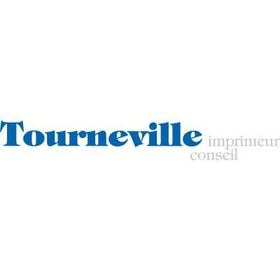 TOURNEVILLE SECUREX