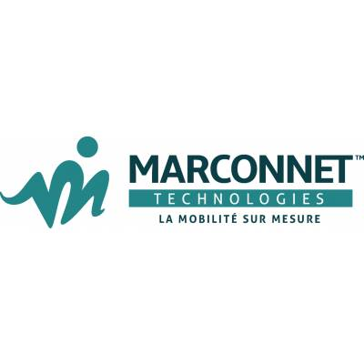 MARCONNET TECHNOLOGIES