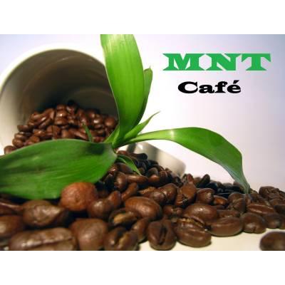 MNT CAFE