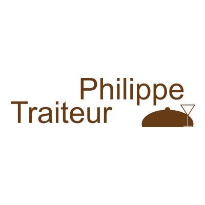 PHILIPPE TRAITEUR
