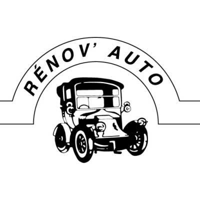 RENOV-AUTO