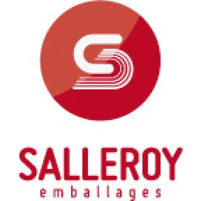 SALLEROY PACKAGING