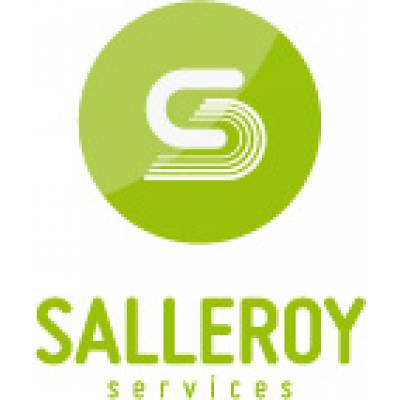 SALLEROY SERVICES
